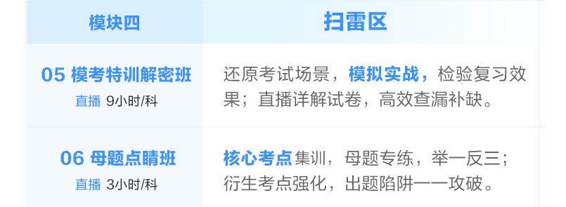 2020年二级建造师【快速通关宝典】_16.png