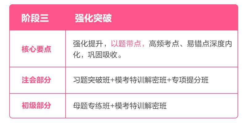 财会菁英1_12.png