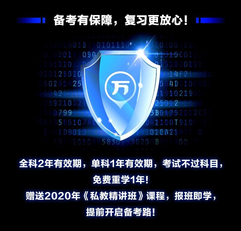 2021年二级建造师【AI私塾班】VIP专题_11.jpg